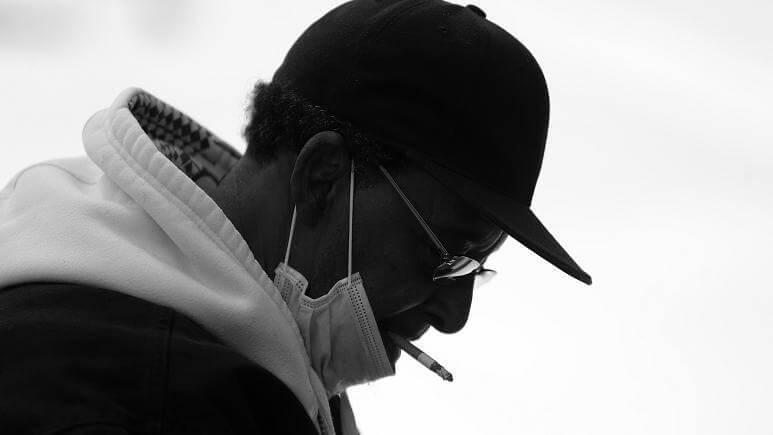 Covid e tabagismo: la negazione del fumatore - Alessandro Bartoletti - Psicologo Psicoterapeuta Online