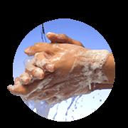 disturbo ossessivo-compulsivo lavaggio mani Alessandro Bartoletti