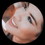 Francesca Recensione Psicologo Psicoterapeuta Online - Chi sono in breve