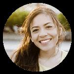 Recensione di Miriam Psicologo Psicoterapeuta Online - Chi sono in breve