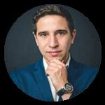 Recensione di Marco Psicologo Psicoterapeuta Online - Chi sono in breve