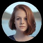 Recensione di Elisa Psicologo Psicoterapeuta Online - Chi sono in breve