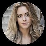 Recensione di Giulia Psicologo Psicoterapeuta Online - Chi sono in breve